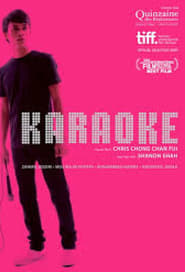 Karaoke Watch and Download Free Movie in HD Streaming