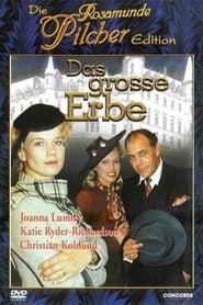 Watch Rosamunde Pilcher: Das grosse Erbe Online Movie