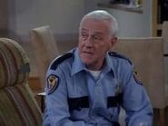 Frasier Season 9 Episode 4 : The Return of Martin Crane