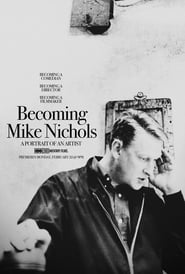 Becoming Mike Nichols free movie