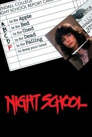Night School Viooz