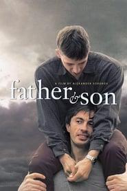 Отец и сын (2003) Netflix HD 1080p