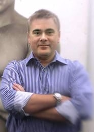 John Rutherford Profile Image
