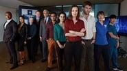 watch Pulse season 1 Episode 2 online free