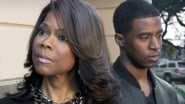 The Haves and the Have Nots saison 2 episode 17