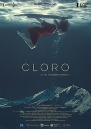 Chlorine Film in Streaming Completo in Italiano