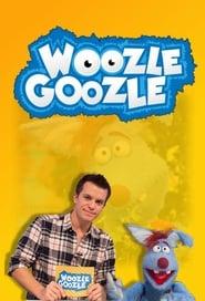 Woozle Goozle