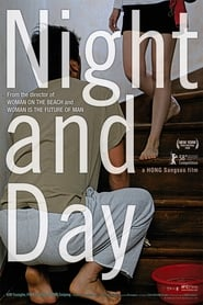 Night and Day (2008)