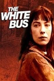 Il bus bianco (1967)