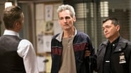 Law & Order: Special Victims Unit saison 19 episode 23 streaming vf