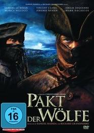 Pakt der Wölfe (2001)