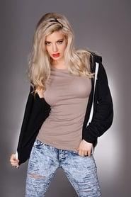 Rachel Sheen profile image 2