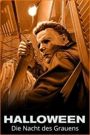 Halloween - Die Nacht des Grauens (1978)