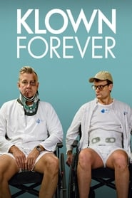 Klovn forever Full Movie