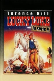 serien Lucky Luke deutsch stream