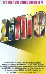 bilder von Lime