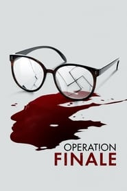 Operation Finale Streaming complet VF
