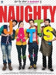 Naughty Jatts (Punjabi)