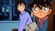 Detective Conan staffel 1 folge 518