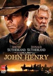 O Retorno de John Henry