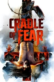 Cradle of Fear 2001