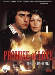 Promise of Love Watch and Download Movies Online HD