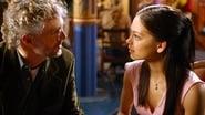 Smallville Season 2 Episode 12 : Insurgence