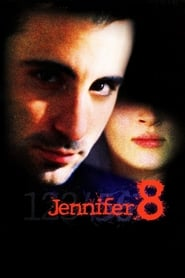 Jennifer Eight