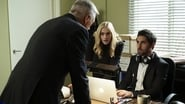 NCIS saison 14 episode 11