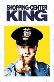 Shopping Center King - Hier gilt mein Gesetz Full Movie