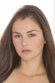 Image Allie Haze