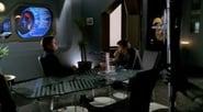 Andromeda Season 2 Episode 10 : The Prince