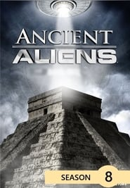 Ancient Aliens staffel 8 stream