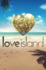 Love Island (2020)
