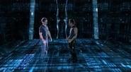 Andromeda Season 2 Episode 9 : Into the Labyrinth