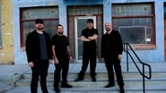 Ghost Adventures staffel 15 folge 8 stream Miniaturansicht