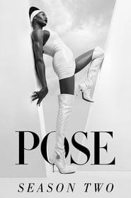 Pose Season
