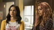 Riverdale saison 2 episode 17
