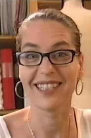 Lena Wisborg