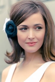 Rose Byrne profile image 13