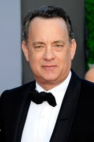 Tom Hanks Poster 9
