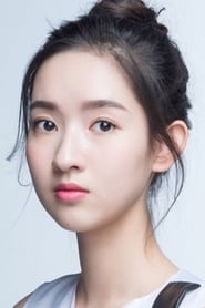 Wang Yu Wen
