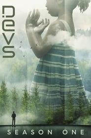 Devs Season 1