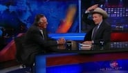 The Daily Show with Trevor Noah Season 15 Episode 104 : Dick Armey