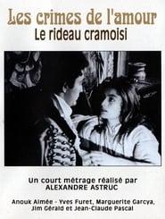 Les crimes de l'amour (1953)