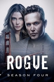 Streaming Rogue poster