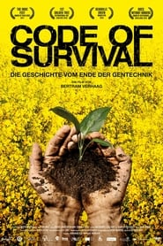 Code of Survival (2017)