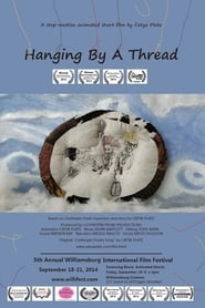 Hanging By A Thread (2013)