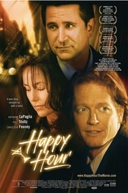 Watch Happy Hour (2003)