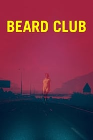 Streaming Beard Club poster